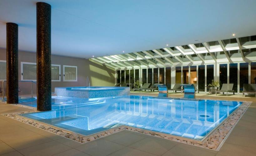 Hotel Best Western Roma Centro