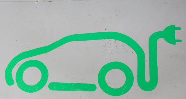 Subsidized parking for electric cars. Best Western Plus Galileo Padova holds the ranking of 5 Green leaves!