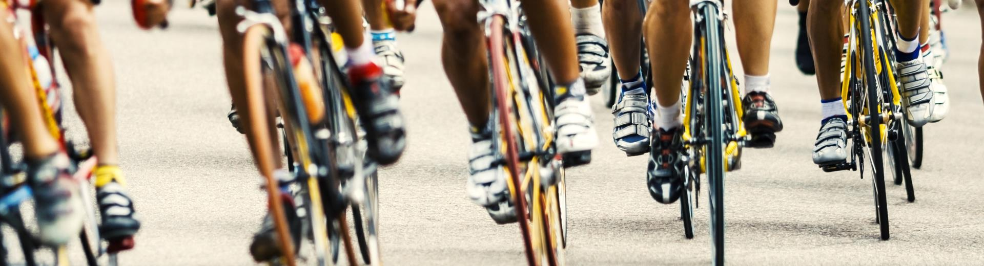 Best Western Plus Hotel Galileo is waiting to host you during cycling event Granfondo Padua